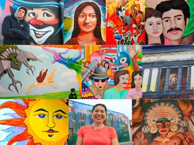 mural1long400