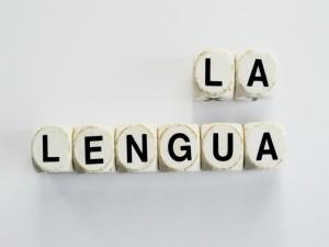 LaLengua