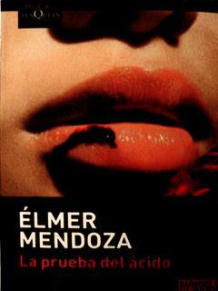 elmerbook2 copy