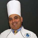 Chef bv bio pic