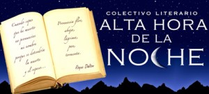 AltaHoraDeLaNoche
