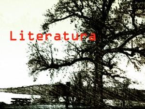 LiteraturAArb