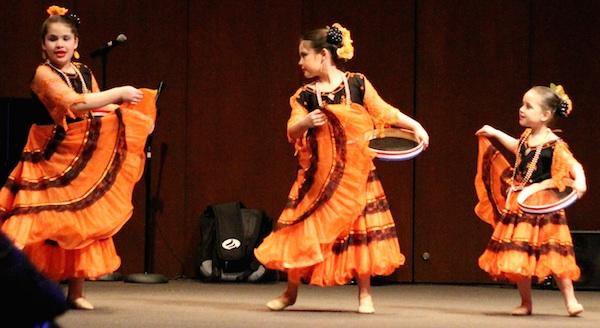 Paraguayan Music Dance And Culture Celebrated Hola Cultura - Paraguay culture