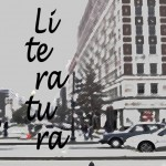 Literat-Let3