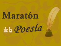 maratonPOesia