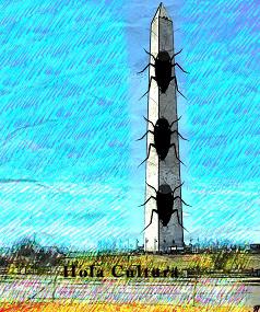 Obelisk+CucasSM2B