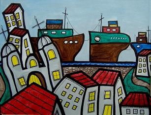 puerto4SM