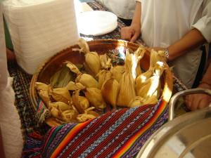 chuchitos