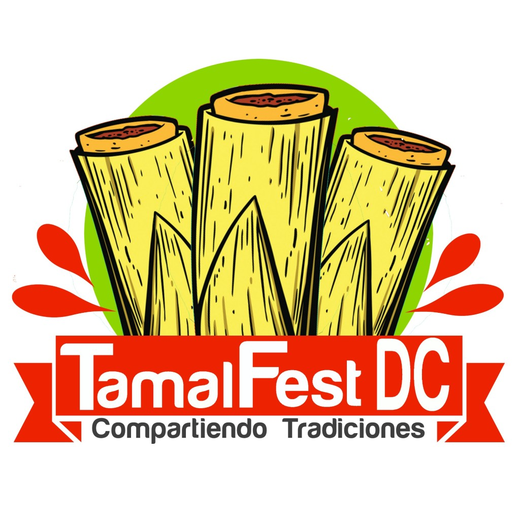 TamlFest_logo