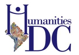 HumanitiesCouncil