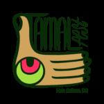 tamalfest-logotype-frida-larios-out-01
