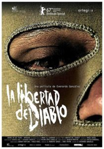 The Yellow Wallpaper Essays At First These Fleshcolored Masks Come Off As Scaryalmost As If La  Libertad Were A Horror Movie But The Masks Which Resemble Those Worn By  Burn  Essay Paper Writing Service also How To Write Essay Proposal Documentary Explores The Reallife Horror Of Mexicos Narcoviolence  Critical Analysis Essay Example Paper